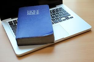 bible computer.jpg