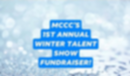 winter talent show.png