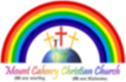 mccc - half logo with rainbow.png