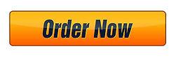 order.jpeg