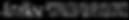スクリーンショット 2018-10-12 16.47.20.png