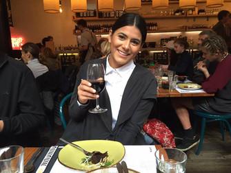 Travel & Lifestyle - Melbourne adventures
