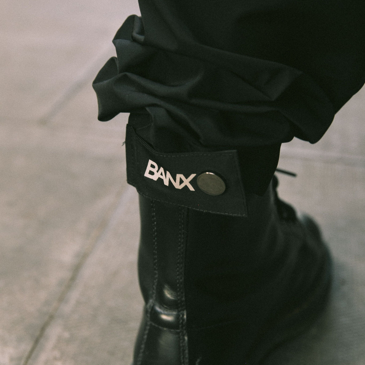 banx3