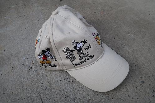 """""""Walt Disney"""" Cap"""
