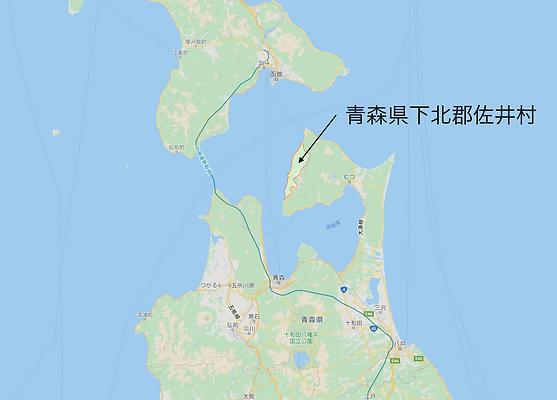 マップ佐井村のコピー.png