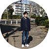voice_img90.jpg