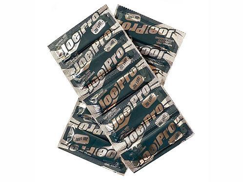 Joe Pro Extra Strength Condoms