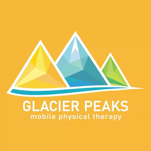 2021 Glacier Peaks Logo, Jackie Shaus.jp