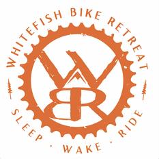 Whitefish Bike Retreat.png