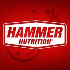 Hammer Nutrition.jpg