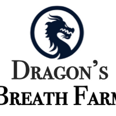 2021 Dragon's Breath Farm, Megan Leach.p