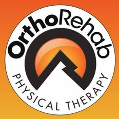 OrthoRehab Physical Therapy.jpg