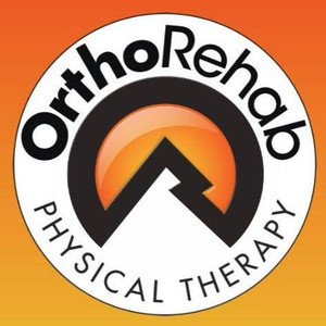 OrthoRehab Physical Therapy.jpg