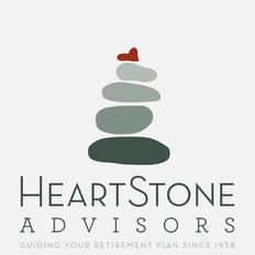 HeartStone Advisors.png