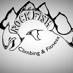 RockFish Climbing and Fitness.jpg