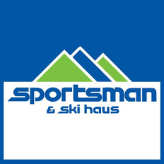 Sportsman & Ski Haus.jpg