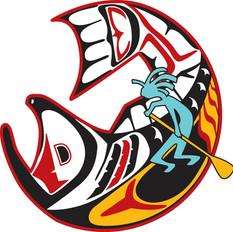 Paddlefish Sports.jpg
