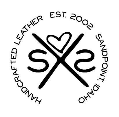 SXS Leather.jpg