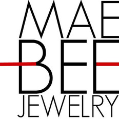 2021 MaeBee Jewelry, Marianne Evehaus.jp