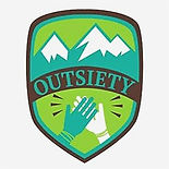 Outsiety Logo | Sign up for the next event | Montana