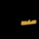 Logo Transp Bkgrnd.PNG