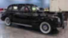 1940 Cadillac LeSalle.jpg