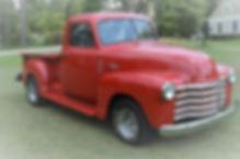 Truck1 (2).jpg