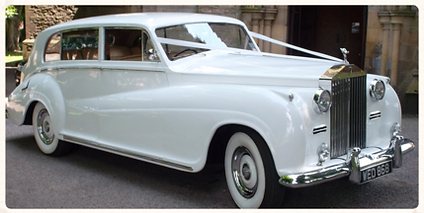 1957 Rolls Royce Princess.png