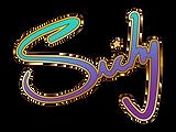 Suchy Logo Coloured