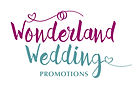 Best Welsh Wedding Fayres 2019 - Wonderland Wedding Promtions