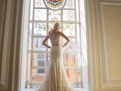 wonderlandwedding_fabulousdress.jpg