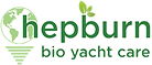 logo_bioyachtcare93348.png