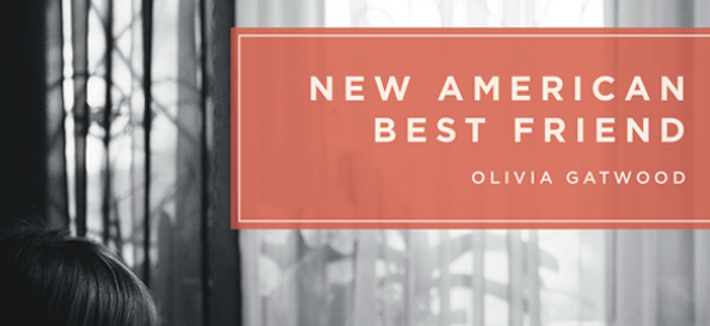 New-American-Best-Friend-Cover-Black-Border.png