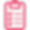 icon_programme_pink.png