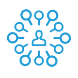 Classes Icon Blue.png