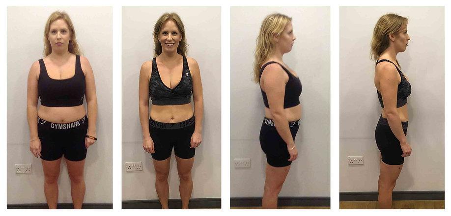 Megan-Harrison-Front-&-Side-For-Web.jpg