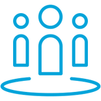 icon-three-people-blue.png