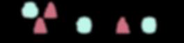 Total Transformation Logo Black.png