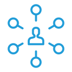 SGPT Icon Blue.png