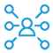 network-icon-primal-blue.png