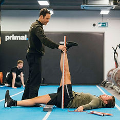 Primal Gym Leeds FMS Assessment_edited.j