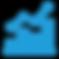 icon-metrics-blue.png