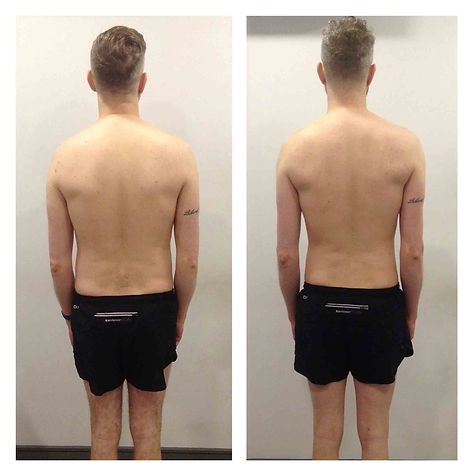 Mark-Wright-Back-Before-After.jpg
