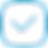 icon-checkbox-blue.png