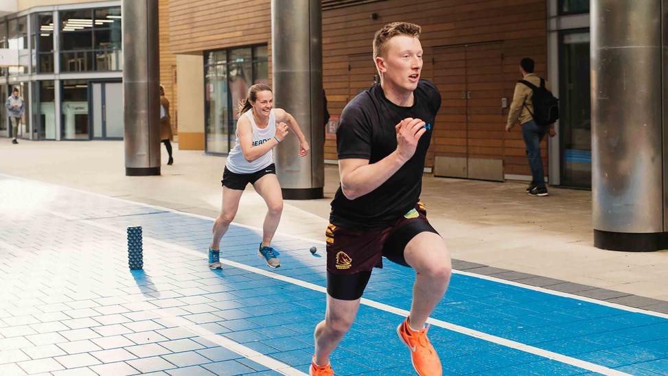 Running-Sprint-Track.jpg
