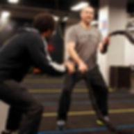 Martin-Training.jpg