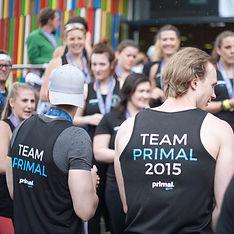 Team Primal.jpg