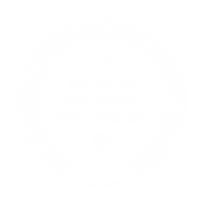 We Clean We Screen Badge.png