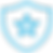 icon-sheild-blue.png