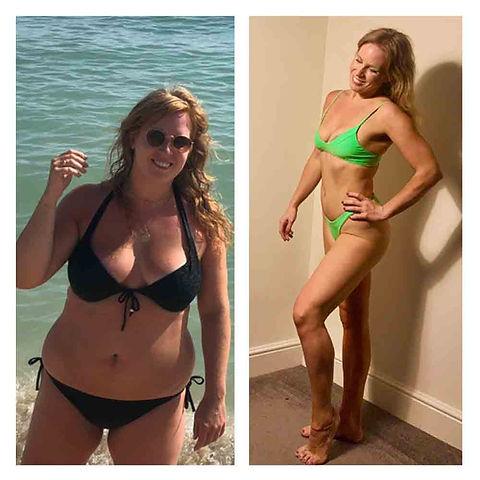 Megan-Harrison-Bikini.jpg